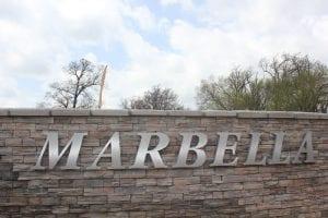 marbella header 8001